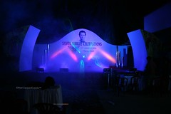 stage (Red Carpet Events India) Tags: road wedding home car mobile projectors rental kerala stages medical mice event reception conference shows conferences decor cochin meets emak dealer managers hoardings reputed redcarpetevents eventmanagementcochin eventmanagementkochi audiovisualrentalscochin