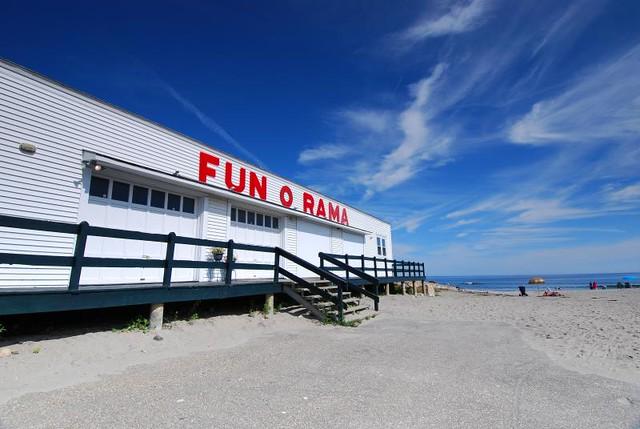 York Beach-DSC_22037