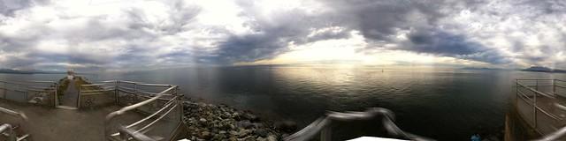 Iona Beach - Date#19