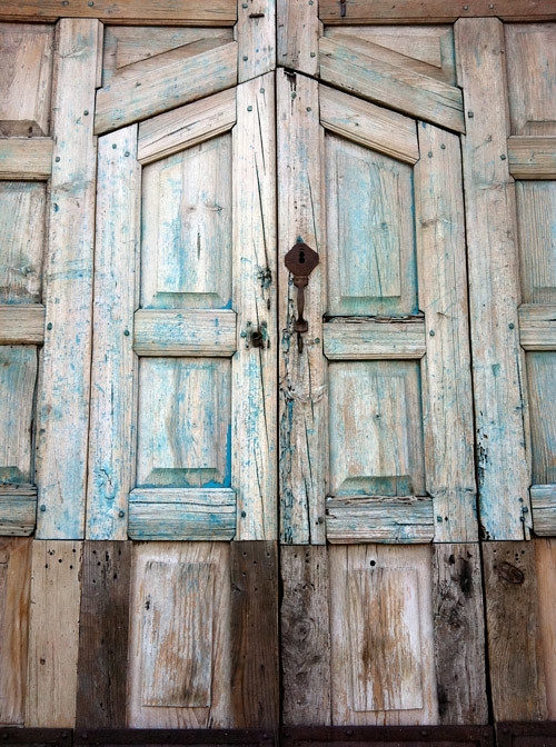 crossroads-door