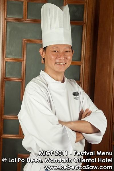 Lai Po Heen_Chef_MIGF11_IMG_0387