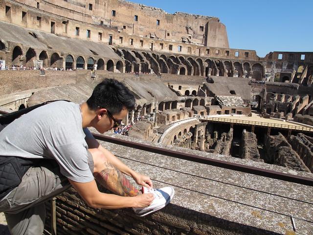 Europe_Trip_Italy_Colliseum_4