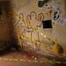 Crime Art Scene 02