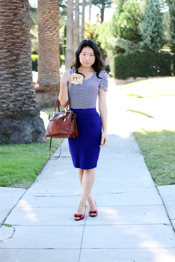 modest fashion blogger, modest style blogger, california, mormon blogger, lds blogger, mormon fashion blogger, mormon style blogger, lds style blogger, lds fashion blogger, lds, modesty, mormon, modesty blog, modest outfits, modest clothes, modest clothing, modest outfit ideas
