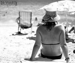 Back (Z.Valdi) Tags: white black blancoynegro monochrome blackwhite nikon almera cabodegata d90