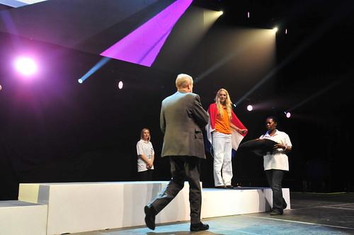 WSC2011_Closing_Ceremony_BB_2322