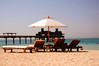View from the beach at Madinat Jumeirah. (XavierParis) Tags: nikon dubai uae xavier xavi hernandez iberica d700 xavierhernandez emiratsarabeunis xyber75 xavierhernandeziberica