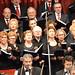 Soprani e tenori