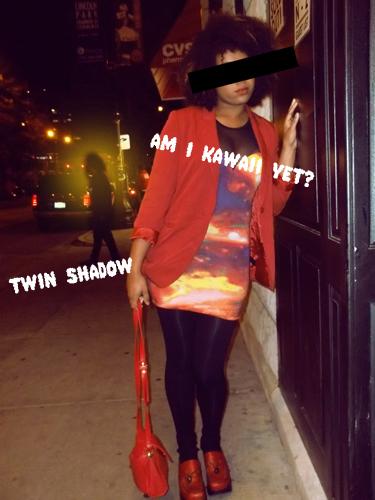 twin_duh