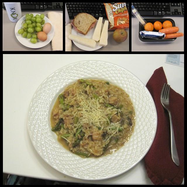 2011-09-20 food