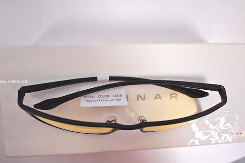 Gunnar 光學眼鏡