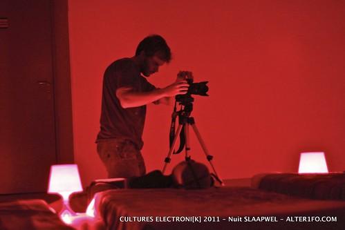 2011-10-14-ELECTRONIK_Nuit-SLAAPWEL-alter1fo-6