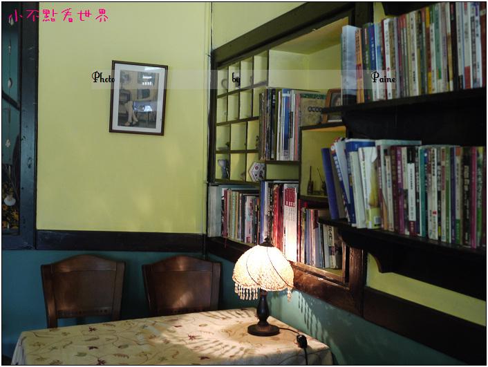 台南窄門咖啡館 (6).JPG