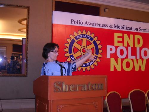 polio-awarness-mobilization-seminar-49