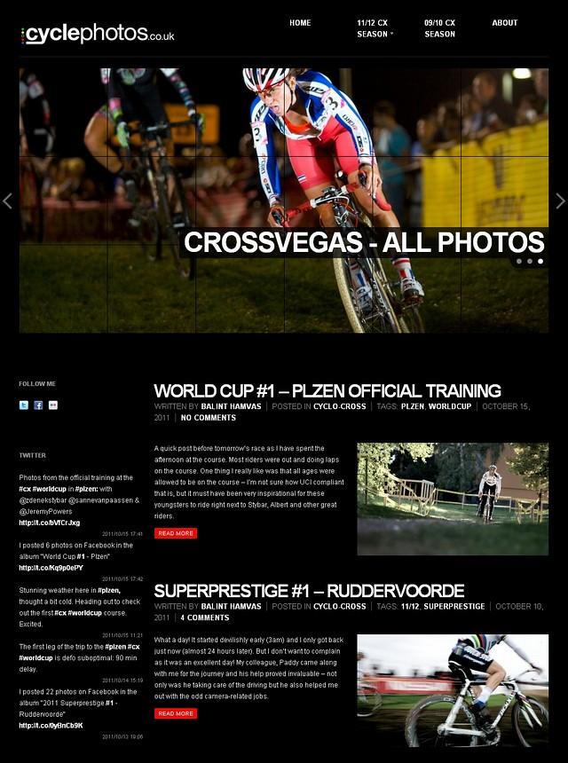 cyclephotos.co.uk