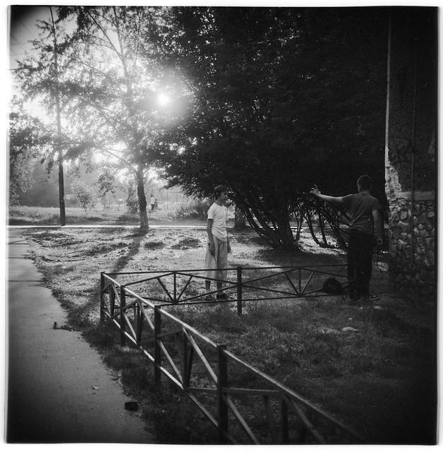 099-foto64(2010)-1