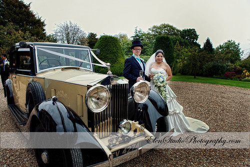 Shottle-Hall-Wedding-D&G-s-Elen-Studio-Photography-web-025