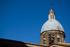 """San Rocco all'Augusteo • <a style=""""font-size:0.8em;"""" href=""""http://www.flickr.com/photos/89679026@N00/6249304613/"""" target=""""_blank"""">View on Flickr</a>"""