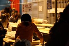 La Grande Tentative (collectif zoom) Tags: bordeaux pommes evento march tarte reccord culinaire capucins exyzt