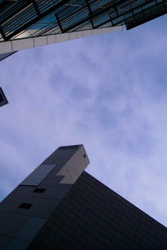 2011-10-17の空
