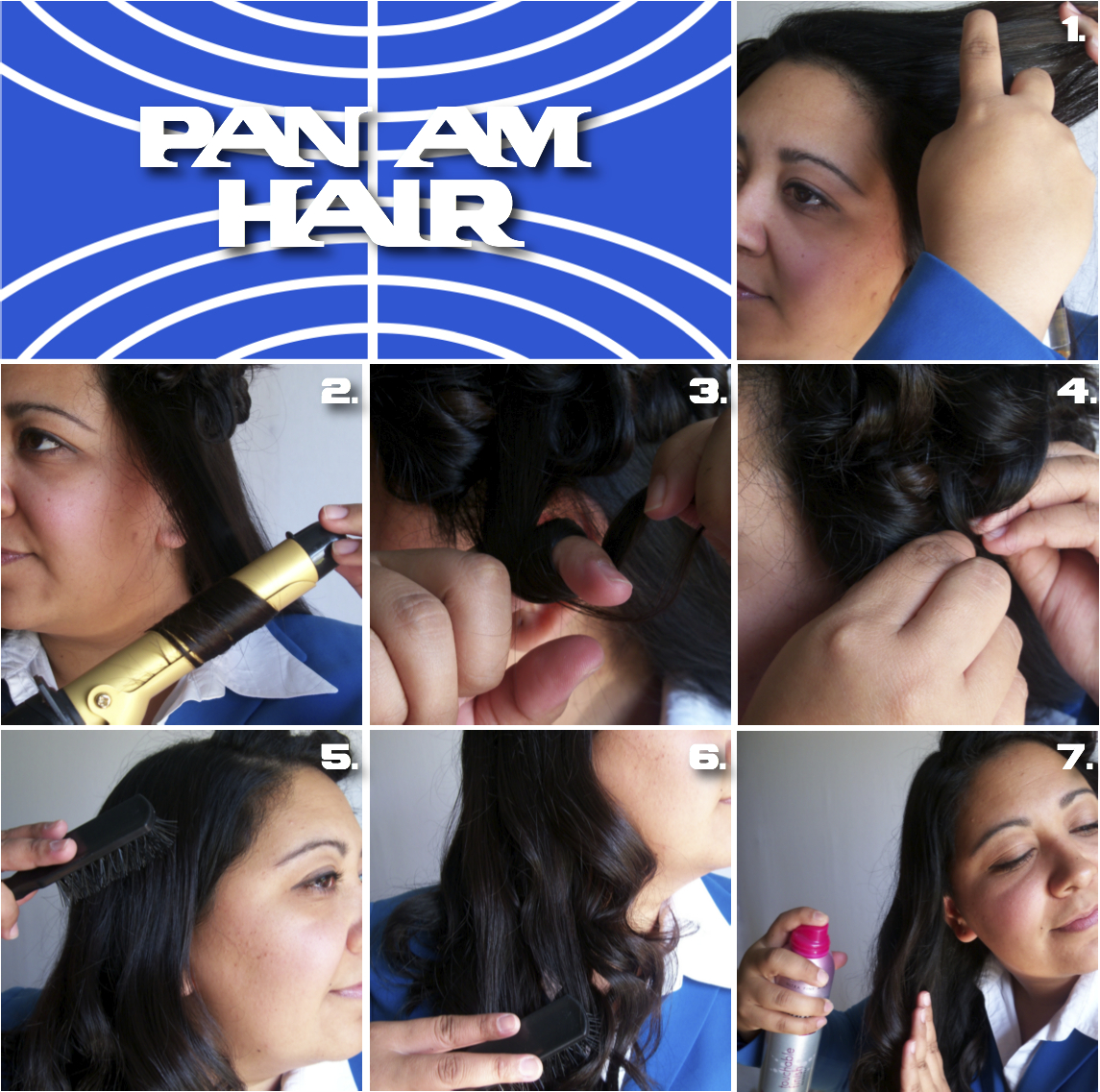 PANAM_hair