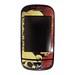 Samsung_GT-B3410_1