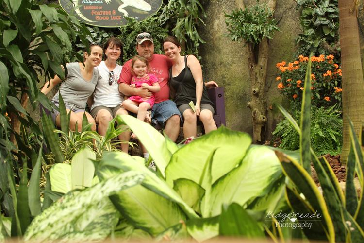 NC Zoo #39