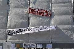 indignati30 (redazionearticolo10) Tags: milano piazza duomo proteste piazzaduomo indignati 15ottobre2011