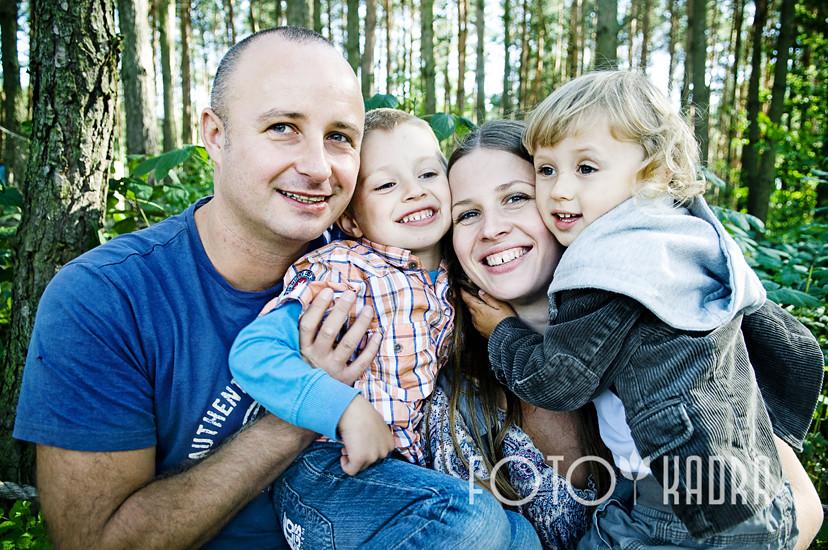 fotografia rodzinna Toruń-Grudziadz