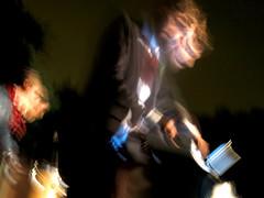 Borderline Biennale 2011 - L'Histoire de l'Oeil, Tanz Weiter concert IMG_4146 (Abode of Chaos) Tags: streetart france art mystery museum painting blood outsiderart chaos symbol contemporaryart secret 911 explosion taz eros container event vision satomi freemasonry hallucination sang ddc mystic cyberpunk manifestation pmd alchemy modernsculpture prophecy 999 endoftheworld epiphany curator psychosis dadaisme theophany nutriscoetextinguo salamanderspirit organmuseum demeureduchaos thierryehrmann lukaszpira abodeofchaos empressstah onirisme jonjohn postapocalyptique maisondartiste artistshouses actingperformance coralietrinhthi borderlinebiennale visavajara lespritdelasalamandre danielromani survivetheapocalypse servergroup bodyhacktivism ajsploshgirl tanzweiter lakonik kirilbikov françoismoncarey kevinramseier sorayalinsada steelangelsofmercy
