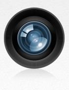 Asai's check No.200 – iPhone 4Sのカメラってイイよね! v( ̄Д ̄)v イエイ