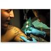 (∙ мake it ғuиky ∙) Tags: tattoo friend nikond70 lecco toso ottobre valmadrera 2011 malgrate morrolo 18105vr malasangretattoofamilia