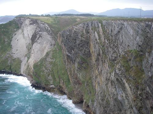 Asturias verano 09. 1 334