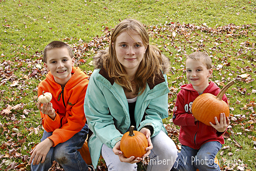 Pumpkins5-EDIT