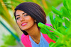 الفنانة هيا عبدالسلام (Mr.1000000) Tags: al ibm ibrahim عبدالله ابراهيم محمود شجون هيا الهاجري فنانه ممثله عبدالسلام بوشهري شوجي mr1000000 الفلامرزي flamrzi