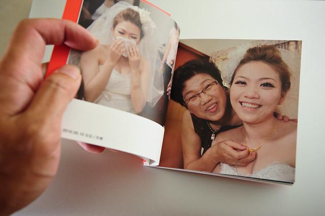 photobook demo-13