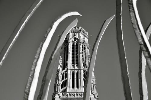 Thumbnail from Church of Saint-Germain-l'Auxerrois