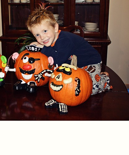 pumpkinsnate