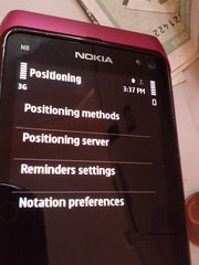 N8 Speakout Wireless Settings - IMG_20111022_153810.jpg