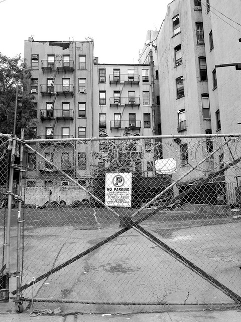 """New York • <a style=""""font-size:0.8em;"""" href=""""http://www.flickr.com/photos/32810496@N04/6271623977/"""" target=""""_blank"""">View on Flickr</a>"""