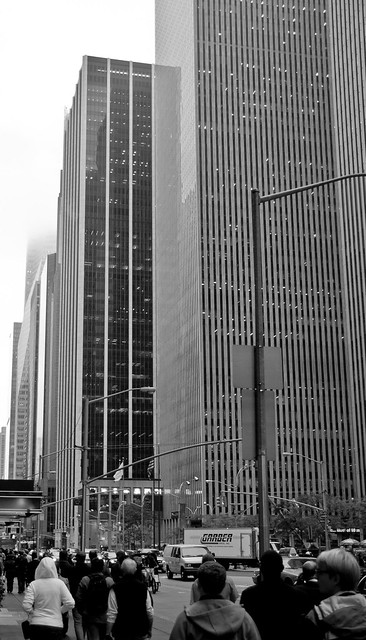 """6th Avenue • <a style=""""font-size:0.8em;"""" href=""""http://www.flickr.com/photos/32810496@N04/6272177672/"""" target=""""_blank"""">View on Flickr</a>"""
