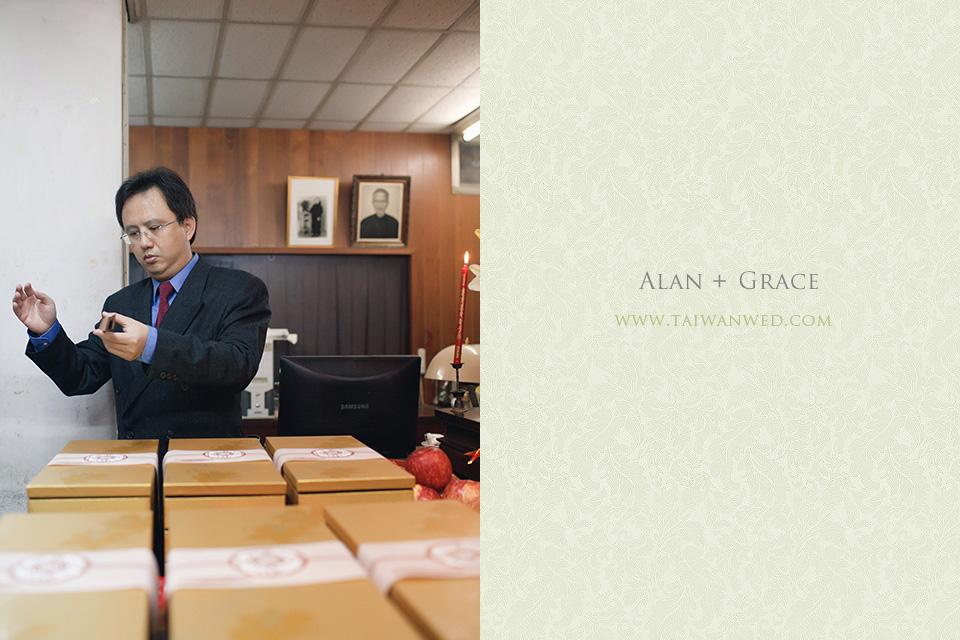 Alan+Grace-036