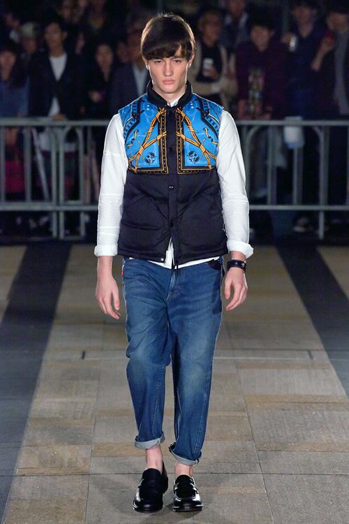 SS12 Tokyo WHIZ LIMITED002_Diego@BRAVO(Fashion Press)