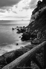 Punta bianca - Montemarcello (goosebump82) Tags: canon la punta bianca matteo spezia sigma1020 550d montemarcello pedal goosebump82