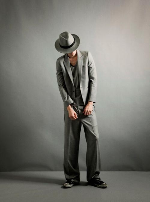 Lewis Grant3033_SS12 Tokyo THE RERACS(Fashion Press)