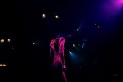 Yelle @ Razzmatazz, Bcn (underscore_web) Tags: barcelona concert concierto livemusic razz razzmatazz underscore yelle milesaway milesdufrasne