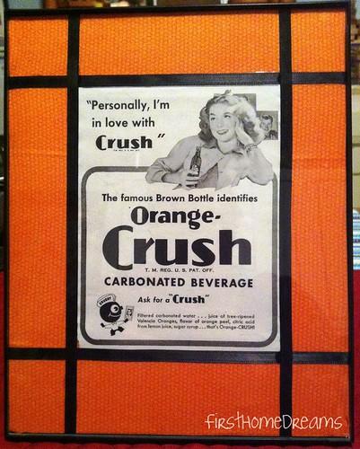 OrangeCrushVintageAd