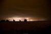 Electric Fury (Igor HOLLMAN) Tags: night strike thunderstorm normandie lightning orage foudre éclairs