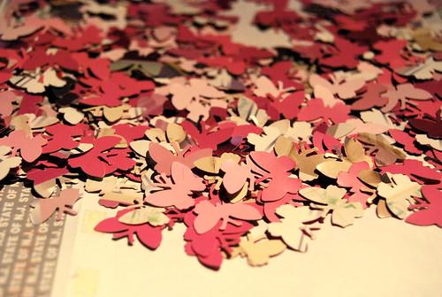 Butterfly Confetti - Final