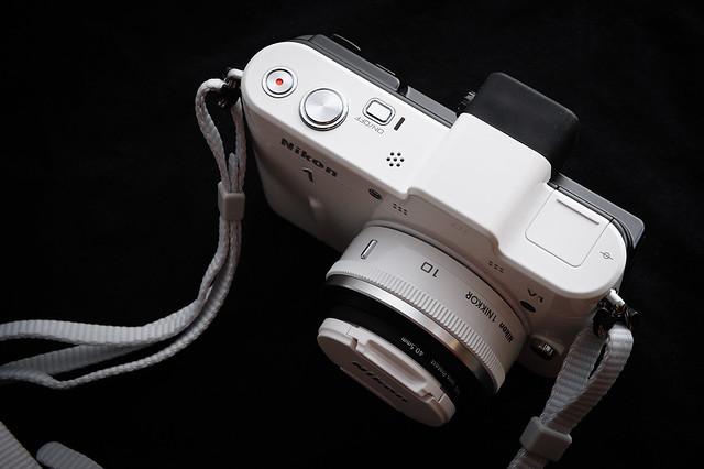 NikonV1pic-3